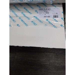 파브리아노 띠에뽈로판화지290g70-100cm10매/판화재료