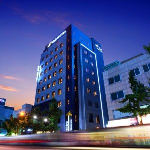|최대15%할인||부산 호텔| 지엔비 호텔 (남포동 중앙동 태종대 송도 영도)