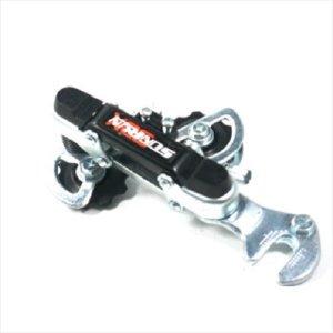 자전거 드레일러 일반 6~7단 뒷변속기(접이형/숏)