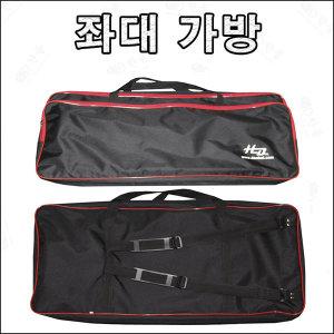 민물낚시용품/좌대/발판/좌대가방 120cmX90cm 용 가방