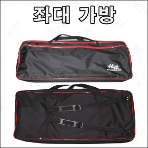 민물낚시용품/좌대/발판/좌대가방/ 70cmX90cm 용 가방