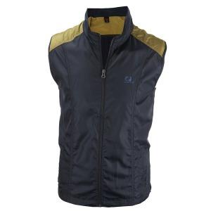 봄여름 남성 조끼 바람막이 등산바지 등산복 작업복