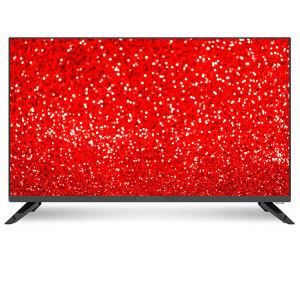 1등급 TV 81cm 32 모니터겸용 LED HDTV 3등급 TV