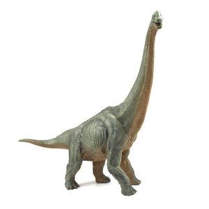 파포 공룡 피규어 브라키오사우루스_55030