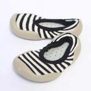 (현대Hmall)아동용 말랑이 삭스 신발 유아용 덧신 니트소재