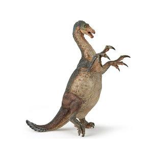 파포 공룡 피규어 테리지노사우루스_55069