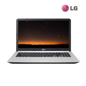 LG 15N540 i5-4세대/8G/SSD256G/지포스840M/15.6/윈10
