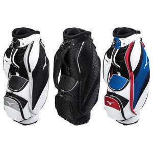 골프백 2020 넥스라이트 경량 캐디백 남성용 2.5kg