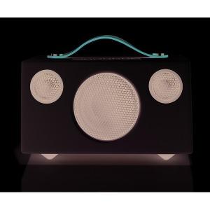 audio pro Addon T3 블루투스 스피커 국내정품