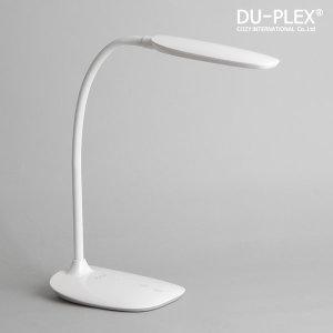 시력보호 LED스탠드 책상 독서등 DP-310LS 색/밝기조절