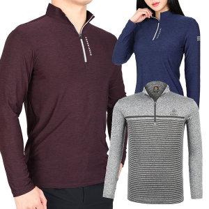 (최대 12%할인)봄 티셔츠/바람막이/트레이닝복/등산복