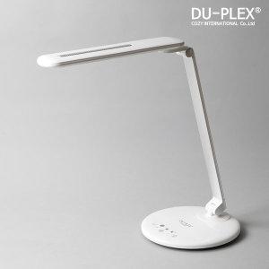 시력보호 LED스탠드 책상 독서등 DP-910LS 면조명