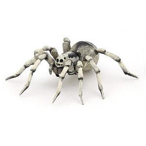 파포 야생동물 피규어 타란튤라 거미_50190