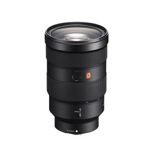 소니 정품 FE 24-70mm F2.8 GM 와우카메라