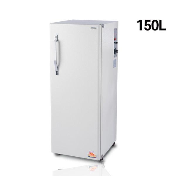 온장고/150L/DHT-1800/전기온장고/다목적온장고