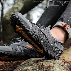 남성 여성 경등산화 트레킹화 경량 등산화 워킹 신발