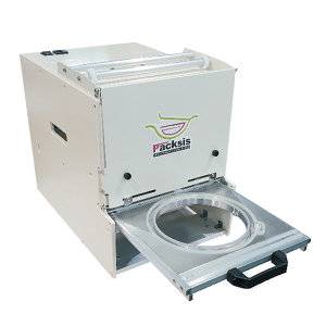 JJ-2/팩시스중국요리포장기계/식품포장기/실링기