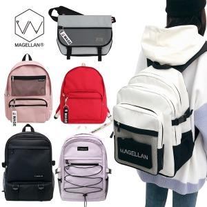 백팩 학생 여성 남자 책가방 신학기 여행용 보조 가방