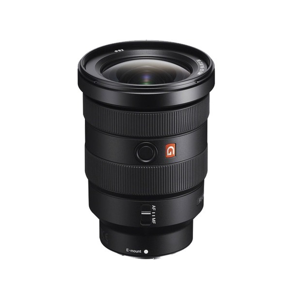 소니 FE 16-35mm F2.8 GM 와우카메라