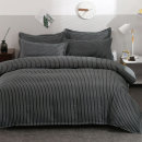 이불 침대 매트리스 베개 커버 침구세트 페이블