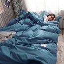 이불 침대 매트리스 베개 커버 침구세트 샤피