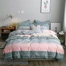 이불 침대 매트리스 베개 커버 침구세트 에덴