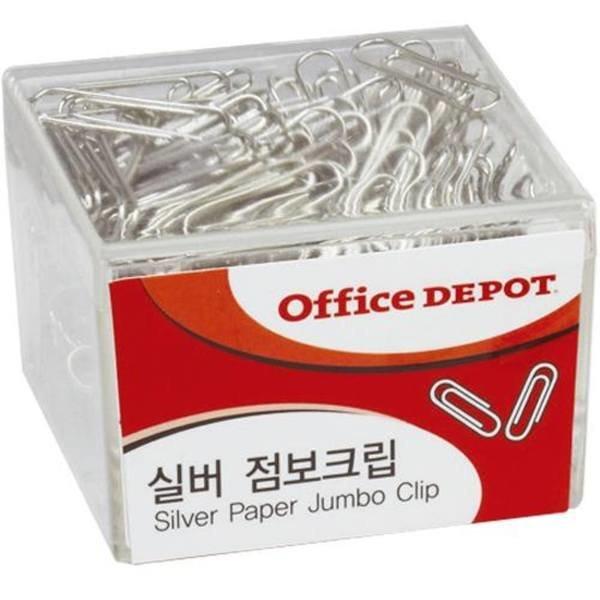302400 점보크립(CC-3600/OfficeDEPOT)-오피스디포