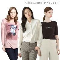 봄 인기 티셔츠 / 블라우스 + 최대 22%쿠폰