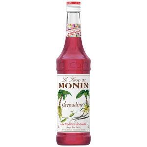 모닌 그레나딘(석류) 시럽 700ml