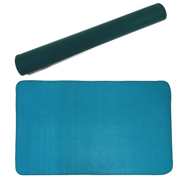 깔판 75x60cm (소) 멍석 서예재료 캘리용깔판 캘리용