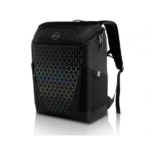 DELL(델) Gaming Backpack 17형 노트북 백팩