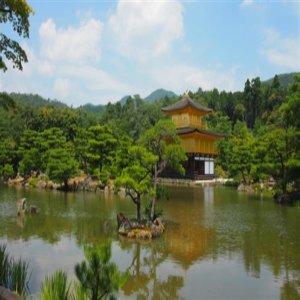 오사카/방학 휴가 추천 일정  긴 시간 여유롭게 여행하는 오사카 패키지