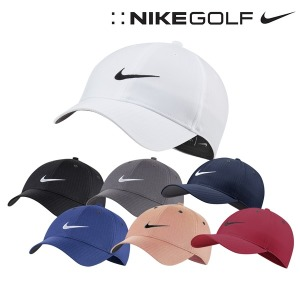 나이키 볼빅 테일러메이드 모자 골프공외 용품전