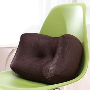 의자용 허리받침대 등쿠션 안전관리 기타생활용품 안