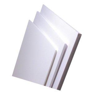 현진아트  HF폼보드 10T 6x9  장/1   102601