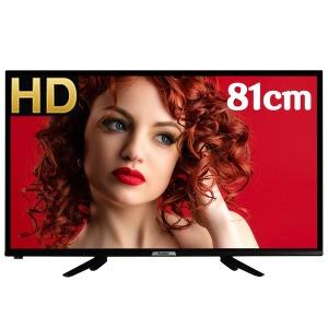 삼성패널 81cm(32) HD LED TV 티비 TV모니터