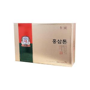 정관장 홍삼톤 30포 구 홍삼톤마일드 본문필독