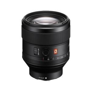 소니 정품 FE 85mm F1.4 GM 와우카메라