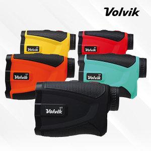 볼빅 정품/ V1 레인지 파인더 거리측정기