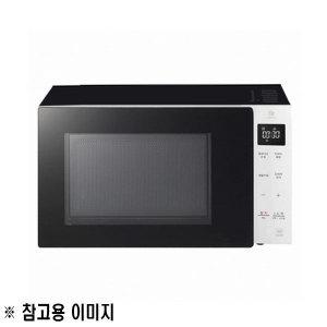 LG/MW22ED/전자레인지/LG 정품