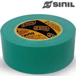 청 면 테이프 천면 청면테이프 신일청면 길이25M 50개