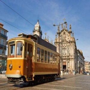 포르투갈일주-호텔2박UP+5대특식 포르투+에보라+코임브라  포르투갈일주8일