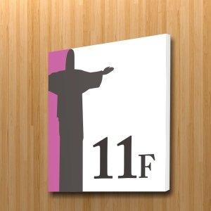 WNS(F)061 층수 층별 층수번호 층수숫자 층별번호