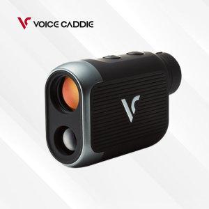 보이스캐디 정품/ L5 레이저 거리측정기