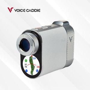 보이스캐디 정품/ SL2 레이저 거리측정기