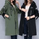AFH20-76/여성자켓/야상/캐주얼자켓/점퍼/코트