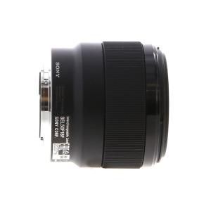 소니 알파 FE 50mm F1.8 / SEL50F18F (액시즈)