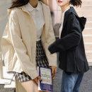 AFH20-100/여성자켓/야상/캐주얼자켓/점퍼/코트