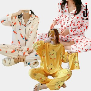 제이나나 봄신상 초특가 파자마/잠옷