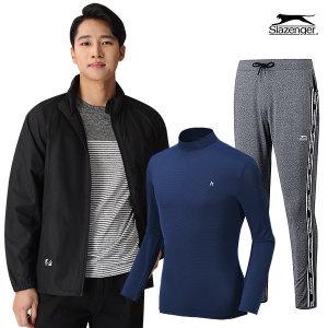 봄옷 빠른땡처리 면티셔츠/밴딩바지/자켓/레깅스